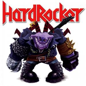 rockie